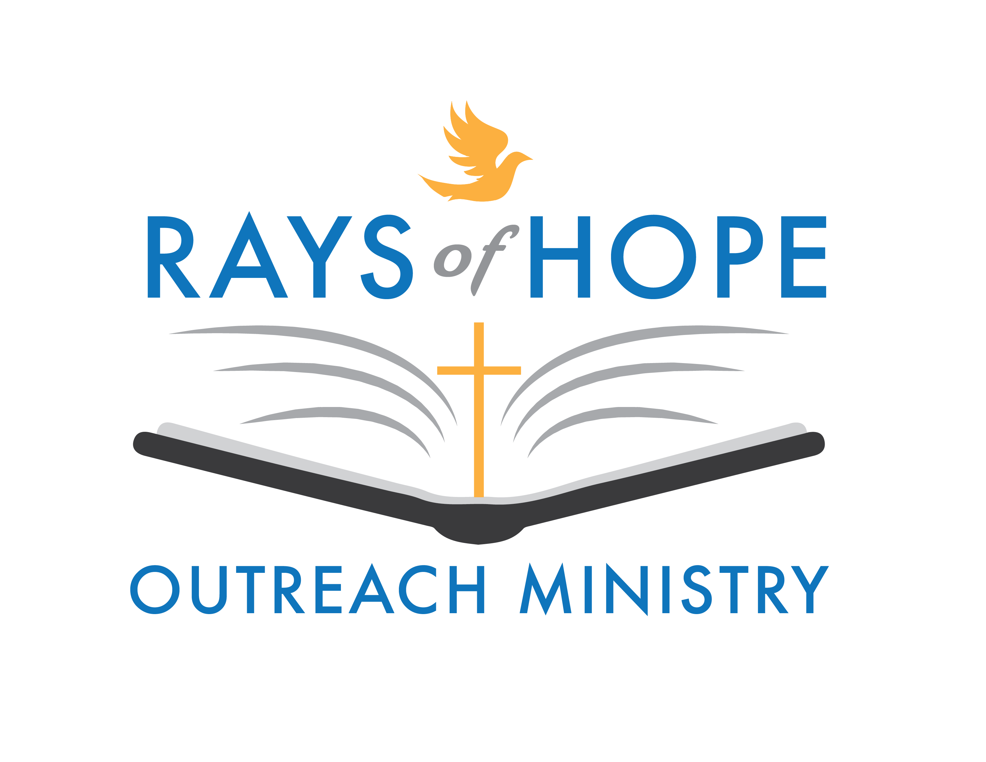 Rays of Hope Outreach Ministry's Company logo